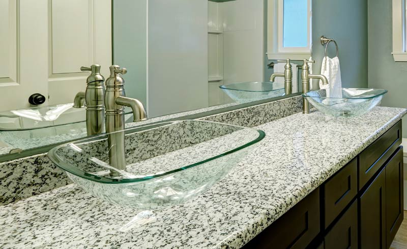 white granite india brij granite