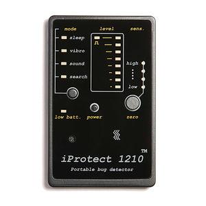 iprotect1210.jpg