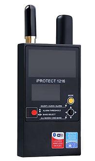 Macro3 iProtect1216