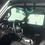 Thumbnail: *Custom Color* Front Jeep Paracord Grab Handles