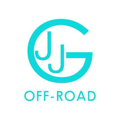 JJG-OffRoad (1).jpg