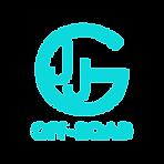 JJG-OffRoad (1).png