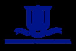 BGGS-Logo-Reflex-Blue-RGB.png
