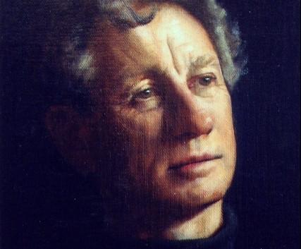 Noel Meehan