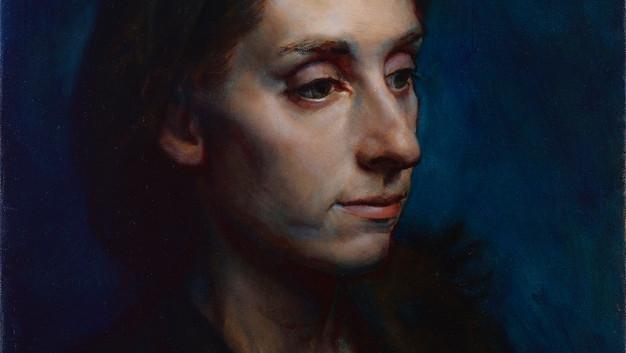Marianne Pellegrino