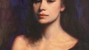 Anastasia Baudrier