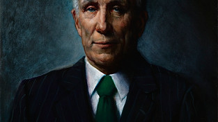 Paul Raether, Kohlberg Kravitz & Roberts, for Dartmouth College