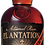 Thumbnail: PLANTATION RUM Old Fashioned Traditional Dark