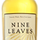 Bouteille de rhum Nine Leaves Angel's Half American Oak