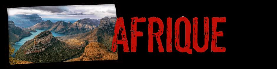 banniere-afrique.png