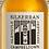 Bouteille de whisky Kilkerran 8 ans brut de fût Oloroso