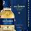 Bouteille de whisky Kilchoman Machir Bay avec étui