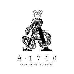 A1710 : la nouvelle distillerie martiniquaise