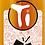 Bouteille de Les Rhums de Ced Ti planteur goyave