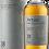 Bouteille de whisky Arran 18 Ans avec étui
