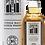 Bouteille de whisky Kilkerran 16 Ans avec tube