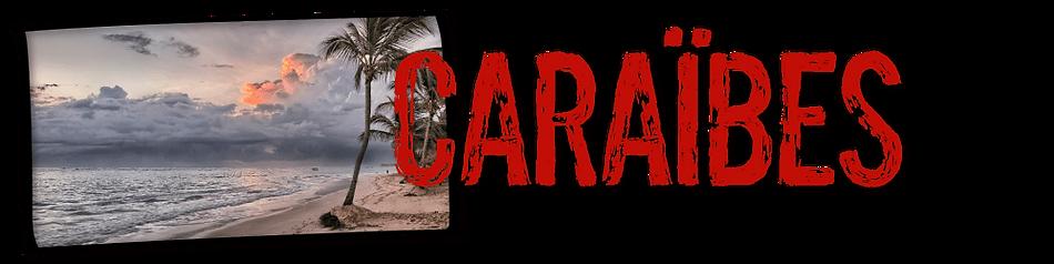 banniere-caraibes.png