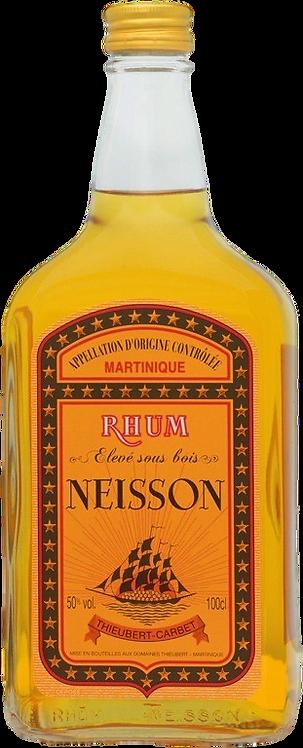 NEISSON Eleve sous Bois 50%