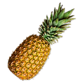 Fruit ananas
