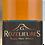 Bouteille de whisky G. ROZELIEURES Exception Triple Cask 40 Ans Dugas