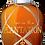 Bouteille de rhum Plantation Rum XO 20th Anniversary