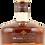 Bouteille de rhum Rum Cane Brazil xo single barrel