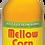 Bouteille de whisky Mellow Corn