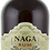 Bouteille de rhum Naga Rum