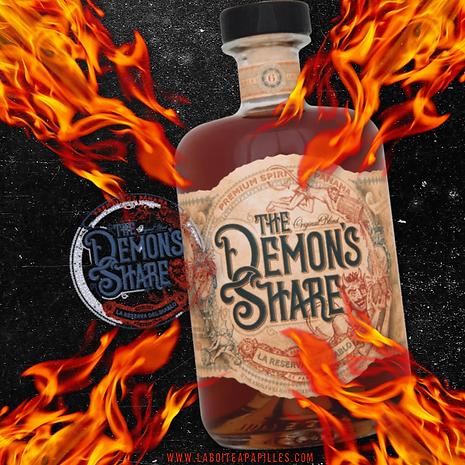 publicite-demon-s-share-la-boite-a-papil