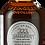 Bouteille de whisky Hazelburn 13 ans Oloroso Sherry Wood