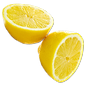 Fruit citron