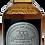 Bouteille de whisky Hazelburn 13 ans Edition Limitée