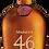 Bouteille de Maker's Mark 46