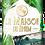 Bouteille de La Maison du Rhum Discovery Antilles Françaises