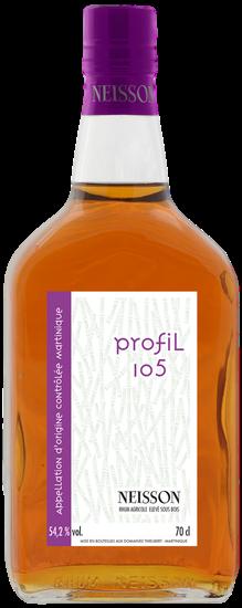 NEISSON Profil 105
