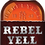 Thumbnail: REBEL YELL French Cask Finish