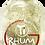 Bouteille de rhum Les Rhums de Ced Point G 2019 Blend Agricole
