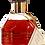 Bouteille de whisky Blanton's Takara Gold Edition