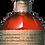 Bouteille de whisky Blanton's Red Takara