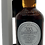 Bouteille de whisky Hazelburn 13 ans Oloroso Sherry Wood avec étui
