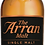 Bouteille de Arran The Sauternes Cask Finish