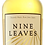 Bouteille de rhum Nine Leaves Angel's Half French Oak