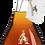 Bouteille de rhum A1710 Tricentenaire