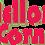 Logo de Mellow Corn