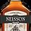 Bouteille de rhum Neisson VSOP French Connections