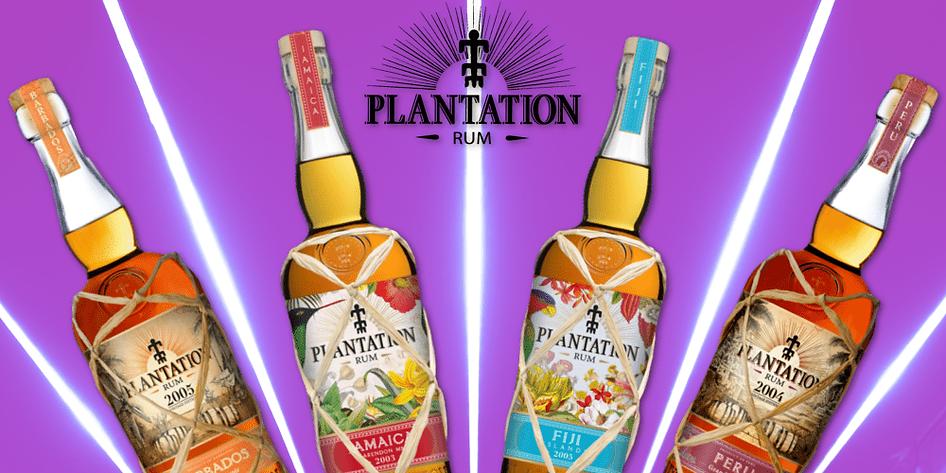 publicite-rhum-plantation.png