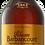 Bouteille de Rhum Barbancourt Réserve du Domaine 15 Ans