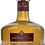 Bouteille de rhum Rum Cane Jamaica XO single barrel