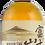 Bouteille de whisky Kirin Fuji Sanroku