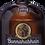Bouteille de whisky Bunnahabhain Toiteach A Dha